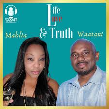 Life Love & Truth