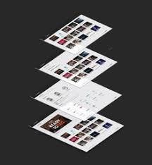 Контрольная работа по ds max Моделирование и визуализация гитары  borodafilm website pages
