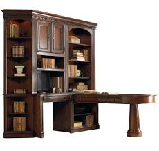 home office furniture wall units. office wall unit with dual access peninsula desk and throughout home units furniture o