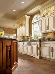 painting kitchen cabinets without sandingcabinet can you paint kitchen cabinets without sanding them Can