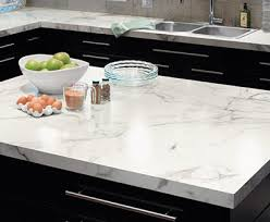 home depot in stock countertops incredible kitchen the intended for 4