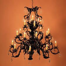 old world design lighting villa style chandelier world imports design lighting