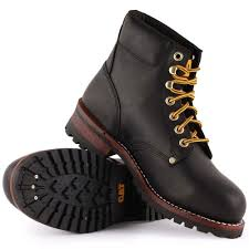 10 best caterpillar boots reviewed rated