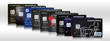 know which credit card works the best
