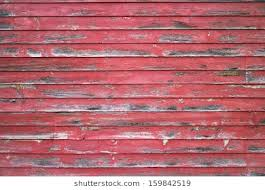 red barn wood. Weathered Red Barn Wall Background Wood