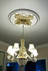 top 53 matchless chandelier ceiling medallion home depot molding chandeliers crystal cleaner circa lighting colorful bohemian