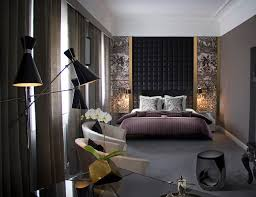 luxury bedroom furniture purple elements. \u201cLighting Is One Of The Most Important Elements In Any Home, So Make Sure. \u201c Luxury Bedroom Furniture Purple F