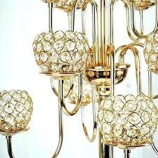 chandelier candle holders 6 arm black metal glass votive candle holder hanging chandelier vintage chandelier candle chandelier candle holders