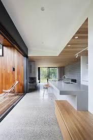 1320 Best Design Architecture U0026 Interior Images On Pinterest