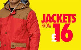 Yukka.co.uk: <b>Streetwear</b>, <b>Hip hop</b> & <b>Urban Clothing</b>