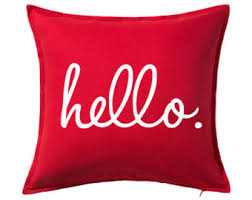 decorative pillows with words. Delighful With More Colors Throw Pillow  For Decorative Pillows With Words