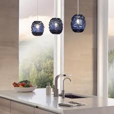 Interior pendant lighting Modern Mini Pendants Lumens Lighting Pendant Lighting Pendants Hanging Lights Lamps At Lumenscom