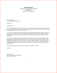 how to write a proposal cover letter  cover letter example