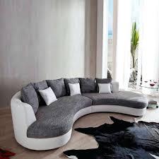 U Couch Teppich