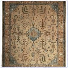 glamorous oriental rugs houston oriental rugs oriental rug gallery of rugs home decorating inside oriental rug glamorous oriental rugs houston