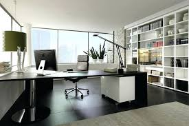 feng shui office colors. Feng Shui Office Colors Galore Mag 1 Good For Home
