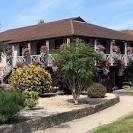 Beaverstown Golf Club - Posts | Facebook