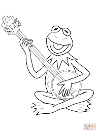 Convert Photo To Coloring Page Free Convert To Coloring Page Making