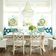 breakfast nook furniture ideas. Category Decorating Ideas Home Bunch Interior Design Breakfast Nook Decor Furniture