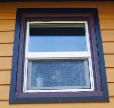 exterior vinyl window trim. best exterior vinyl window trim ideas amazing design . awning a