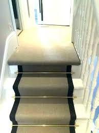 carpet runners stair runner carpet runners for stairs carpet runner stairs rug runners binding stair