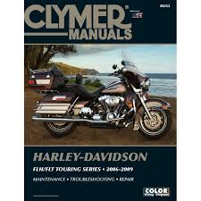 best images about manuals shops honda and clymer harley davidson flh flt touring series 2006 2009