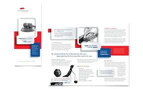 Marketing Flyers Templates Legal Services Marketing Brochures Flyers Justice Brochure