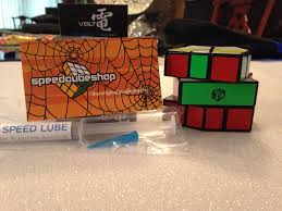 Halloween Business Cards My First Shapeshifting Puzzle Bonus Cool New Halloween