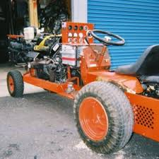 case garden tractor. Case 150 1 1965 Hydraulic Drive Garden Tractor 1995 Olds Aurora DOHC 32 Valve 250