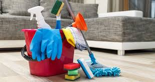 household cleaning companies 5th generation outsourcing company
