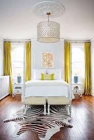 Pretty Bedroom Curtains 17 Best Ideas About Zebra Curtains On Pinterest Zebra Girls