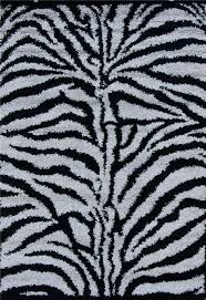 white rug 5x7 silver area rug new gy zebra red turquoise white gray area