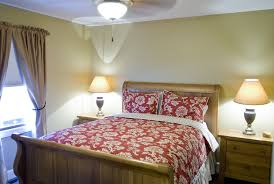 New For Couples In The Bedroom Romantic Getaways In Ohio Old Mans Cave Chalets