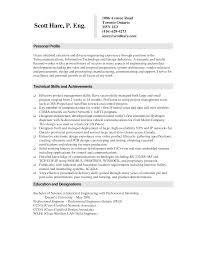 Sales Consultant Resume Therpgmovie