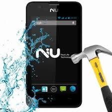 Celular Niu Go 21