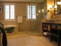 Bathroom Color Color Schemes With Travertine Bathroom