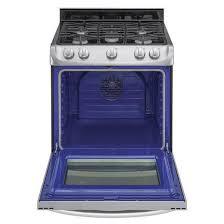 lg gas stove. $1197.90 expand. .  lg gas stove e