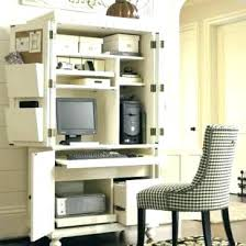 home office hideaway. Hide Away Office Desk Home Small . Hideaway