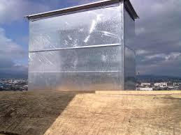 ОТЧЕТ Компания Тетрон С имеет свой цех где производятся короба и другие элементы систем вентиляции и кондиционирования воздуха Во время практики я выезжала в
