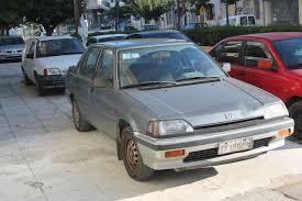 File:1983-87 Honda Civic third generation (10597666145).jpg ...