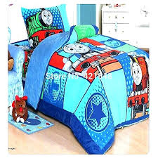 step 2 the train luxury ideas bedding twin size toddler set full of bed boy how boys train bedding