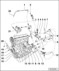 volkswagen jetta engine diagram starter volkswagen diy vw golf 2 0 engine diagram vw home wiring diagrams