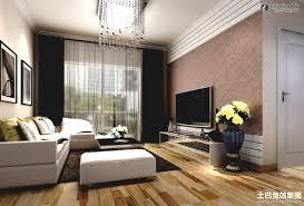cheap apartment decor websites. Cheap Apartment Decor Stores Living Room Design Ideas Bhk Interior White Modern Plans On Budget Exterior Websites H