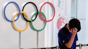 رسمياً.. إقامة أولمبياد طوكيو دون جمهور