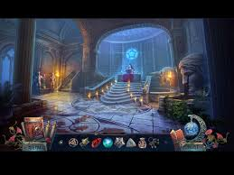 Most popular hidden object games. Witches Legacy Secret Enemy Collector S Edition Ipad Iphone Android Mac Pc Game Big Fish