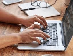 one of the best cheap essay writing service in the us the best cheap essay writing service in the us