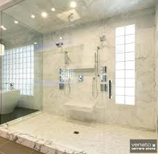 marble bathroom tiles marble bathroom tile contemporary bathroom marble bathroom tiles adelaide marble bathroom tiles