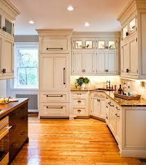 corner kitchen cabinets design corner kitchen cabinets design and