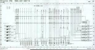 porsche 996 dme wiring diagram porsche wiring diagrams online 2001 996 carrera