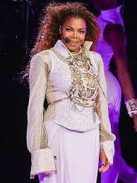 Image result for Janet Jackson planning fly-on-the wall reality show